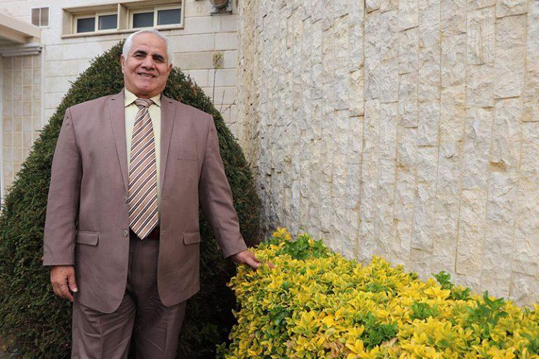 مؤتمر القيادة التربوية والتدريبية – عكار لبنان